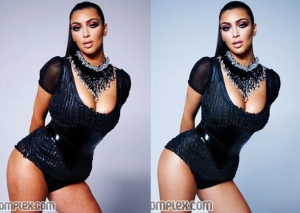 via http://collegecandy.com/2012/04/21/54-photoshopped-celebrity-before-and-after-photos/#photo=7