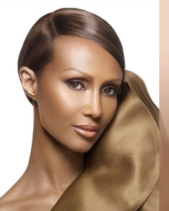 via http://www.imancosmetics.com/aboutiman/bio#
