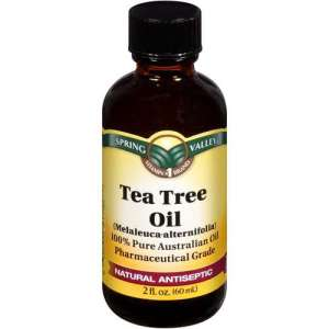 via http://www.thesobremesa.com/tea-tree-oil-the-miracle-oil-fact-or-fiction/