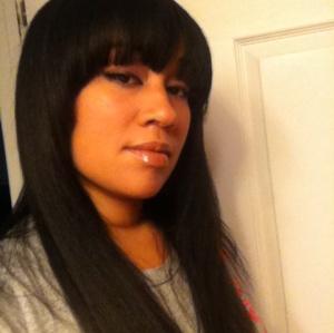 Nicole2