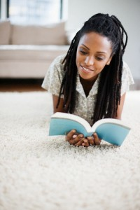 via http://southerneccentrik.com/2012/02/07/20-books-that-every-black-woman-should-own/
