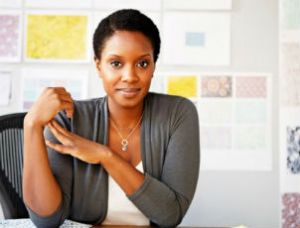 via http://www.blackenterprise.com/small-business/women-businesses-securing-government-contracts/