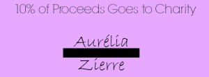 aurelia zierre